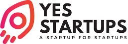 Yes Startups